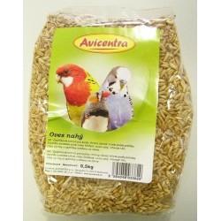 AVC Ovos nahý 1kg