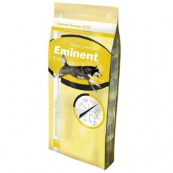 Eminent Energy 15+2kg |ŽLTÁ|