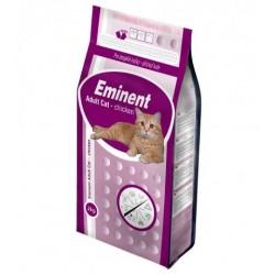 Eminent Cat Adult kura 2kg |FIALOVÁ|