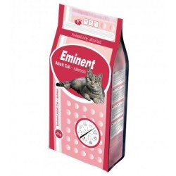 Eminent Cat Adult losos 2kg |RUŽOVÁ|