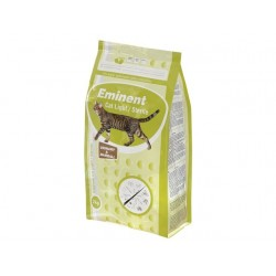 Eminent Cat Light/Sterile 2kg |ZELENÁ|