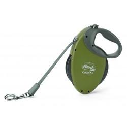 "FLEXI GIANT       ""XL"" 8m/70kg oliv green"