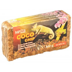 COCO chips 500g