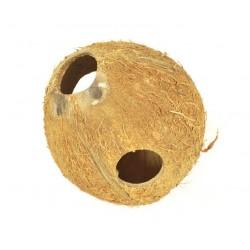 Kokosova skrupina - cela