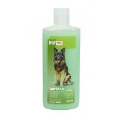 Šampón pre psy univerzálny 240ml