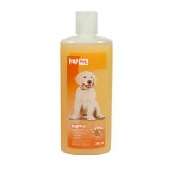 Šampón pre šteniatka 240ml