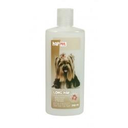 Šampón pre psov na dlhú srsť 240ml
