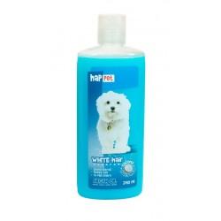 Šampón pre psov na bielu srsť 240ml