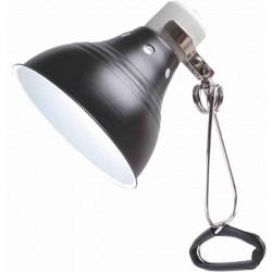 "Terárijna lampa ""L"""