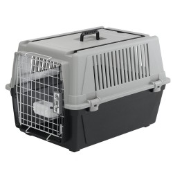 CARRIER ATLAS 40 GREY
