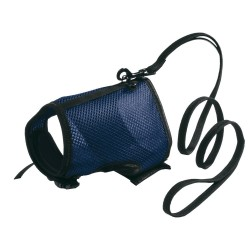 JOGGING EXTRA LARGE-HARNESS
