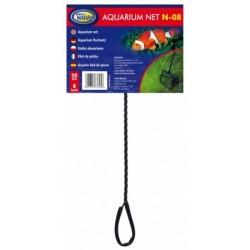 Sieťka akvarijná č.4 20cm