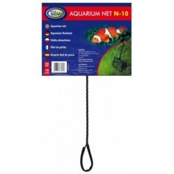 Sieťka akvarijná č.5 25cm