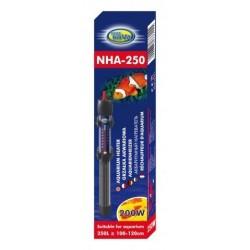 Ohrievač s termostatom 250W - NHA-250