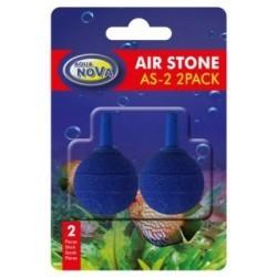 AS-2 25 2bal. vzduch. kameň gula 25mm