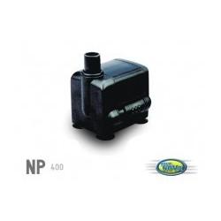 Cerp.jazierkove NP-400 L/H