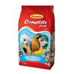 AVC Velký papagáj Special 1kg